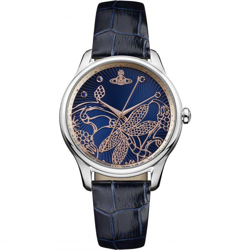 Vivienne Westwood Fitzrovia Watch