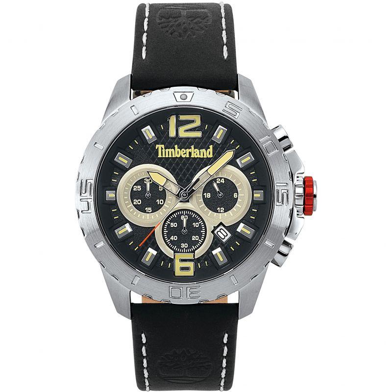 Timberland Harriston Watch