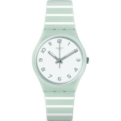 Swatch Unisexklocka GM190