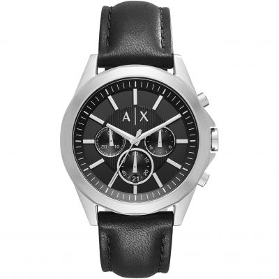 Armani Exchange Drexler Herrenuhr AX2604