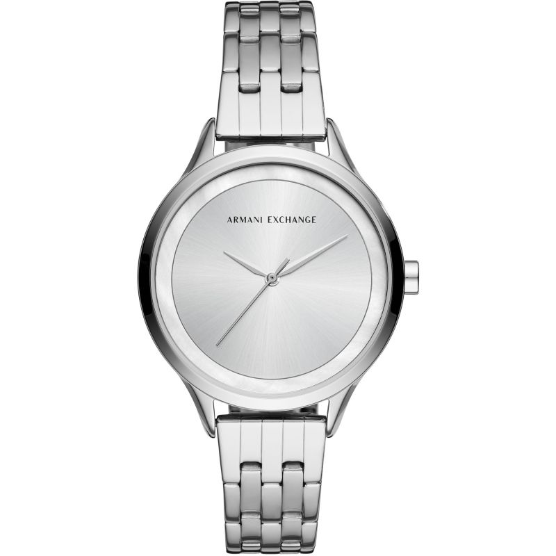 Armani Exchange Watch AX5600