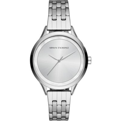 Armani Exchange Harper Damenuhr AX5600