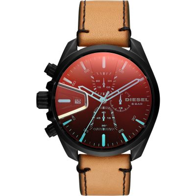 Diesel Ms9 Watch DZ4471