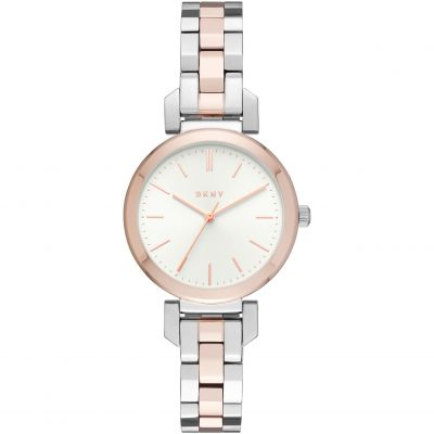 DKNY Ellington Watch NY2593