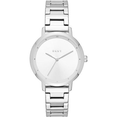 DKNY The Modernist Dameshorloge NY2635