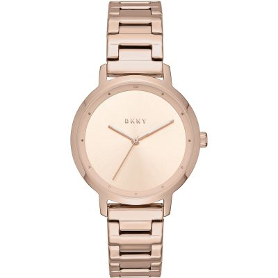 DKNY The Modernist Watch NY2637