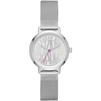 DKNY The Modernist Watch NY2672