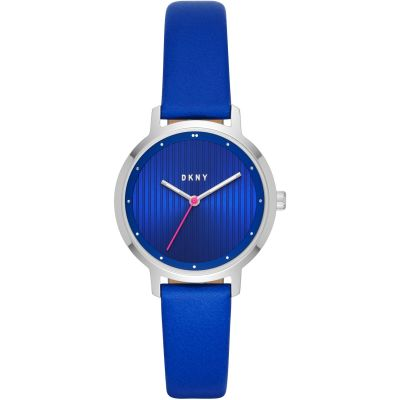 DKNY The Modernist Watch NY2675