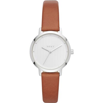DKNY The Modernist Watch NY2676