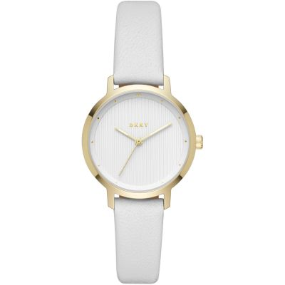 DKNY The Modernist Watch NY2677
