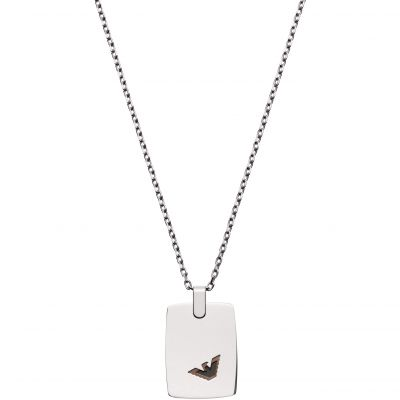 Emporio Armani Necklace EGS2471040