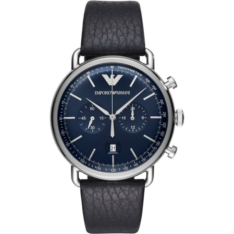 Emporio Armani Watch AR11105