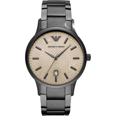 Emporio Armani Watch AR11120