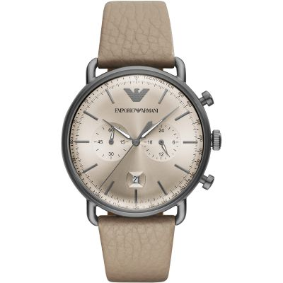 Emporio Armani Watch AR11107