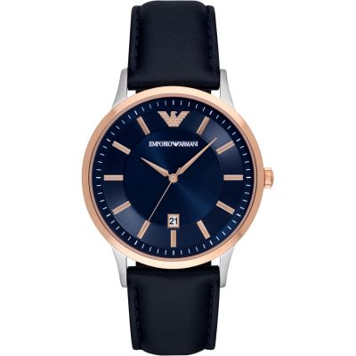 Emporio Armani Watch AR2506
