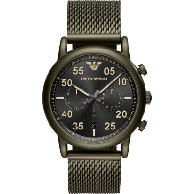 Emporio Armani Watch AR11115