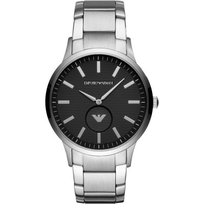 Emporio Armani Watch AR11118