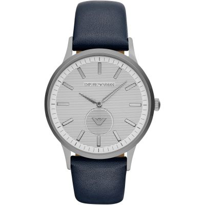 Emporio Armani Watch AR11119
