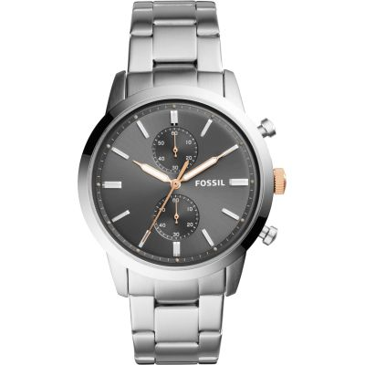 Fossil Townsman Watch FS5407