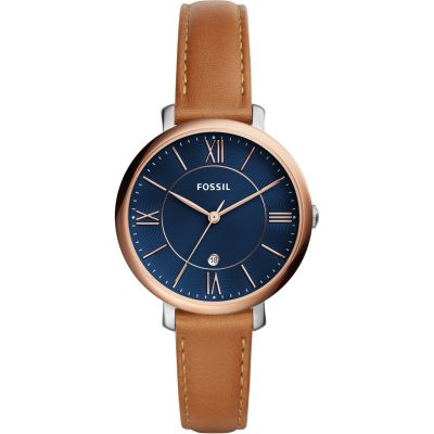 Fossil Jacqueline Watch ES4274