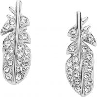 Fossil Earrings JF02849040
