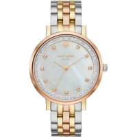 Kate Spade New York Monterey Watch KSW1143