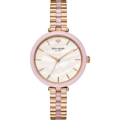 Kate Spade New York Holland Damenuhr KSW1263
