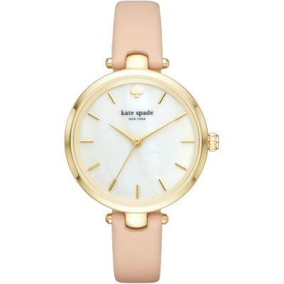 Zegarek damski Kate Spade New York Holland KSW1281