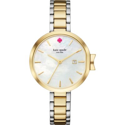 Orologio da Donna Kate Spade New York KSW1338