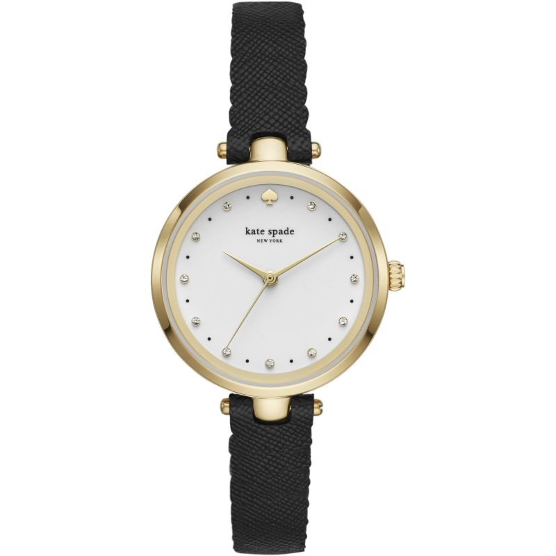 Kate Spade New York Holland Watch KSW1356