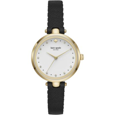 Kate Spade New York Holland Damenuhr KSW1356