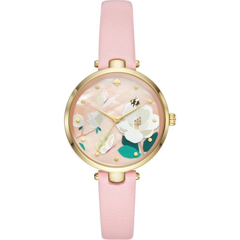 Kate Spade New York Holland Watch KSW1413