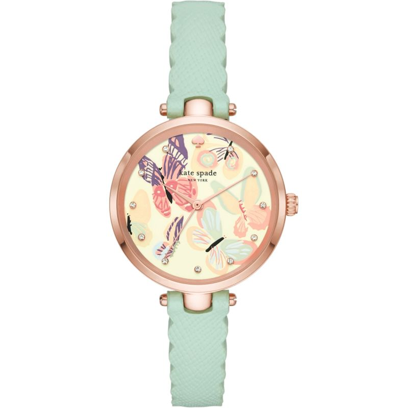 Kate Spade New York Holland Watch KSW1414