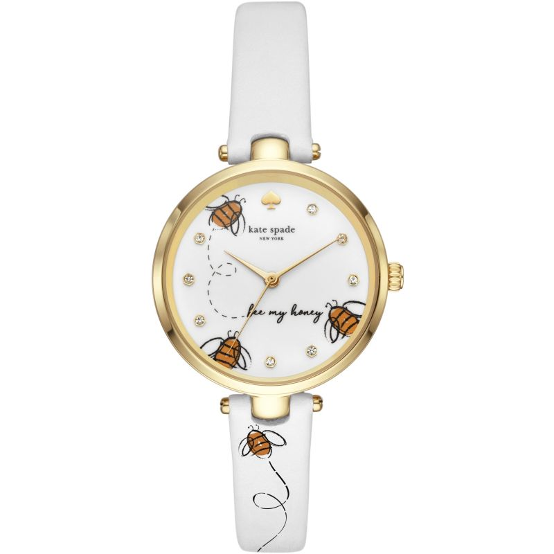 Kate Spade New York Holland Watch KSW1416