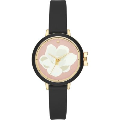 Orologio da Donna Kate Spade New York KSW1417
