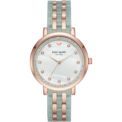 Kate Spade New York Monterey Damenuhr KSW1423