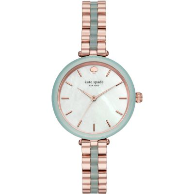 Kate Spade New York Holland Damenuhr KSW1424