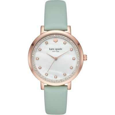 Kate Spade New York Monterey Watch KSW1426
