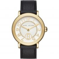 Marc Jacobs Riley Watch MJ1615