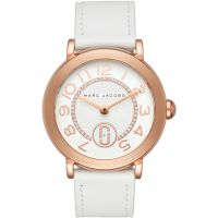Marc Jacobs Riley Watch MJ1616