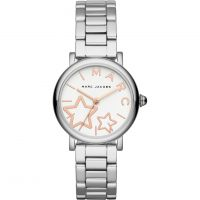 Marc Jacobs Marc Jacobs Classic Watch MJ3591