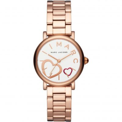 Reloj para Mujer Marc Jacobs Marc Jacobs Classic MJ3592