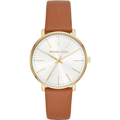 Michael Kors Pyper Watch MK2740