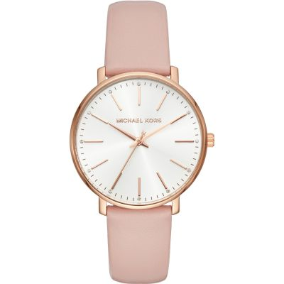 Michael Kors Pyper Watch MK2741