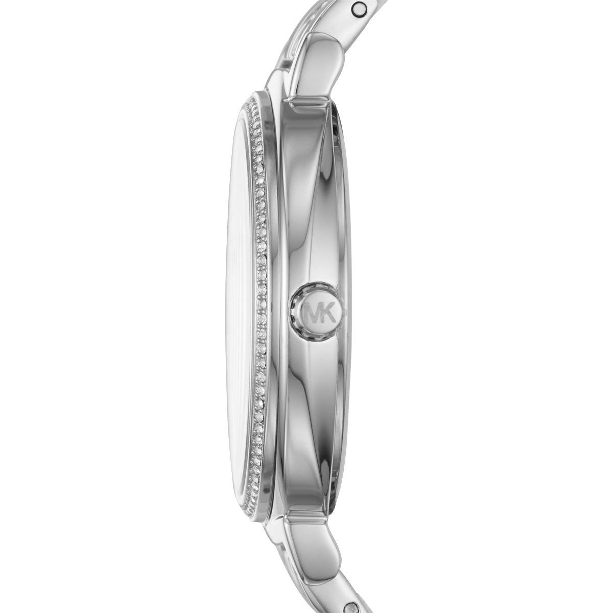 83959e442f Michael Kors Cinthia | Orologio da Donna MK3641 | IT | Watch Shop™