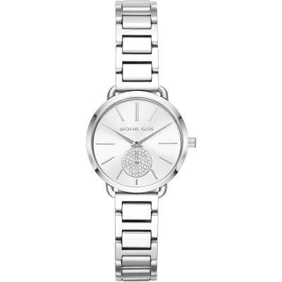 Michael Kors Portia Watch MK3837