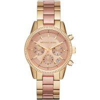 Michael Kors Ritz Watch MK6475