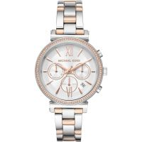 Michael Kors Sofie Watch MK6558