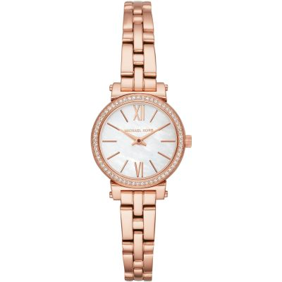 Michael Kors Sofie Watch MK3834