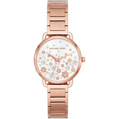Michael Kors Portia Watch MK3841